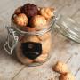 Coffret Mini Macarons à l'Ancienne - 200g - Occitanie