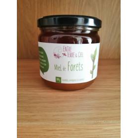 Miel de Forêts 500g
