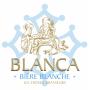 Bière Blanche BLANCA 33 cl 4,5°