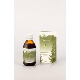 LAGRIMUS  Sirop de Sapin des Pyrénées Bio 250 ml