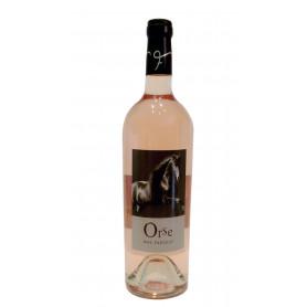Orse® AOC Languedoc 2019