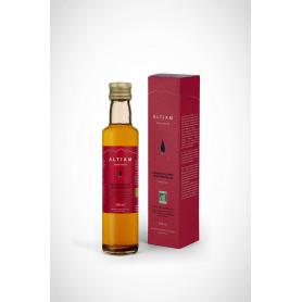 ALTIAM Vinaigre de Sapin  Doux Fruité  Bio 250 ml