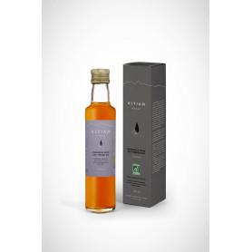 ALTIAM Vinaigre de Sapin  Extra Sec  Bio 250 ml