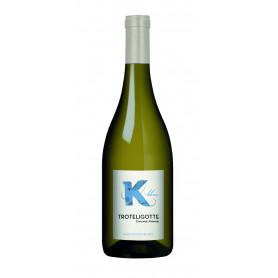 K-Libre Sauvignon Blanc