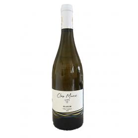 Blanc Bio IGP Côtes Catalanes « Blanche » 2019