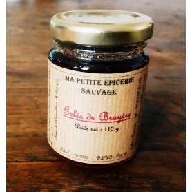 Gelée de Bruyère - 110 g