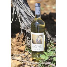 L'Ecrin Blanc AOC Languedoc 2018