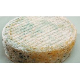 Tomme de Lozère  (100 grammes)