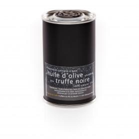 huile d'olive à la truffe 15 cl