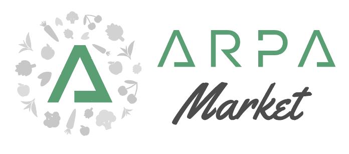 arpaMarket